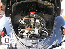 Watch as well VW K C3 A4fer moreover Showthread in addition 002 as well  on super beetle engine diagram