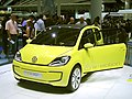 VW e-up! front left.jpg