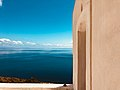 Vacation house on Alicudi (2) (40237429040).jpg