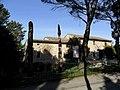 Vaison Roman ruins - panoramio (18).jpg