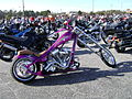 Valdosta Outback Rider's 2012 Toy Run 72.JPG