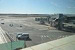 Valencia Airport 2019 1.jpg