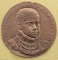 Valentin maler, cristiano del sachsen, 1574.JPG