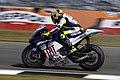 Valentino Rossi 2008 Donington Park 2.jpg