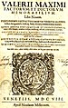Valerii Maximi factorum, et dictorum memorabilium libri novem.jpg