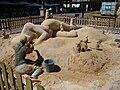 Valladolid esculturas arena 2009 09 ni.jpg