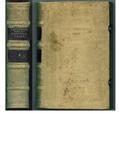 Valvasor - Die Ehre des Hertzogthums Crain - book 2.pdf
