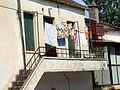Vamos - Balkon mit Wäsche.jpg
