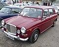 Vanden-Plas Princess 1300 (1974) (32253232063).jpg