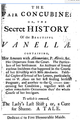 Vanellas secret history.png
