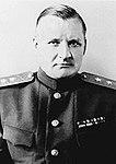 Vasily Sergienko.jpg