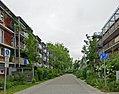 Vauban housing courts.jpg