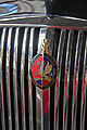 Vauxhall Motors Ltd motif - Flickr - exfordy.jpg