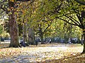 Vauxhall Park - geograph.org.uk - 1037315.jpg