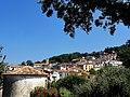 Veduta di San Cristoforo da Via Aia Vecchia.jpg
