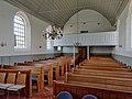 Veenhusen, Ev.-ref. Kirche (12).jpg