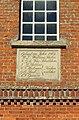 Veenhusen, Ev.-ref. Kirche (19).jpg