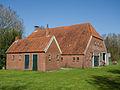 Veenpark Barger-Compascuum bij Emmen 77.jpg