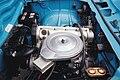 Vega 140 Engine.jpg
