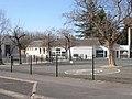 Veigné - école Varennes.jpg