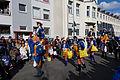 Veilchendienstagszug 2014 (13000922204).jpg