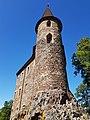 Velhartice Castle 033.jpg