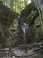 Velky Kysel-vodopad u Bariery.jpg