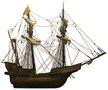 Flotas y galeones yahoo dating