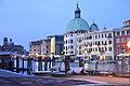 Venezia Venice Italy - Creative Commons by gnuckx (5022861504).jpg