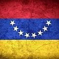 Venezuela Challenge.jpg