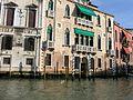Venice, Italy - panoramio (635).jpg
