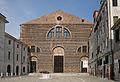 Venice San LorenzoChurch1.jpg