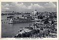 Venise pointe de la Douane.jpg