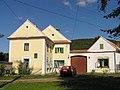 Venkovska usedlost (Lomnička).JPG