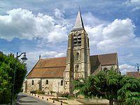 Ver-sur-Launette (60), église Saint-Denis.jpg