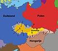 Verdrag van München.jpg