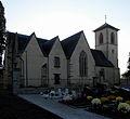 Vergéal (35) Église 03.JPG