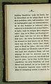 Vermischte Schriften 086.jpg