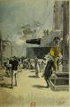 Verne - L'Île à hélice, Hetzel, 1895, Ill. page 308.png