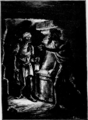 Verne - La Maison à vapeur, Hetzel, 1906, Ill. page 51.png
