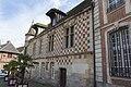Verneuil-sur-Avre-IMG 3658.jpg
