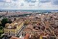 Verona (29052977601).jpg