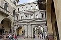 Verone - Porta Borsari.jpg