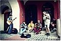 Veszprémi utcazenei fesztivál.jpg