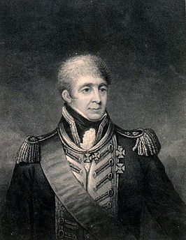 Vice Admiral Sir David Milne.jpg