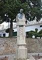 Vicente Carnota Perez - Busto en Ordes - 01.jpg