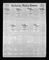 Victoria Daily Times (1905-11-02) (IA victoriadailytimes19051102).pdf
