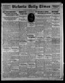 Victoria Daily Times (1913-07-31) (IA victoriadailytimes19130731).pdf