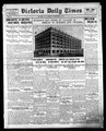 Victoria Daily Times (1913-09-09) (IA victoriadailytimes19130909).pdf