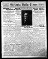 Victoria Daily Times (1913-09-27) (IA victoriadailytimes19130927).pdf